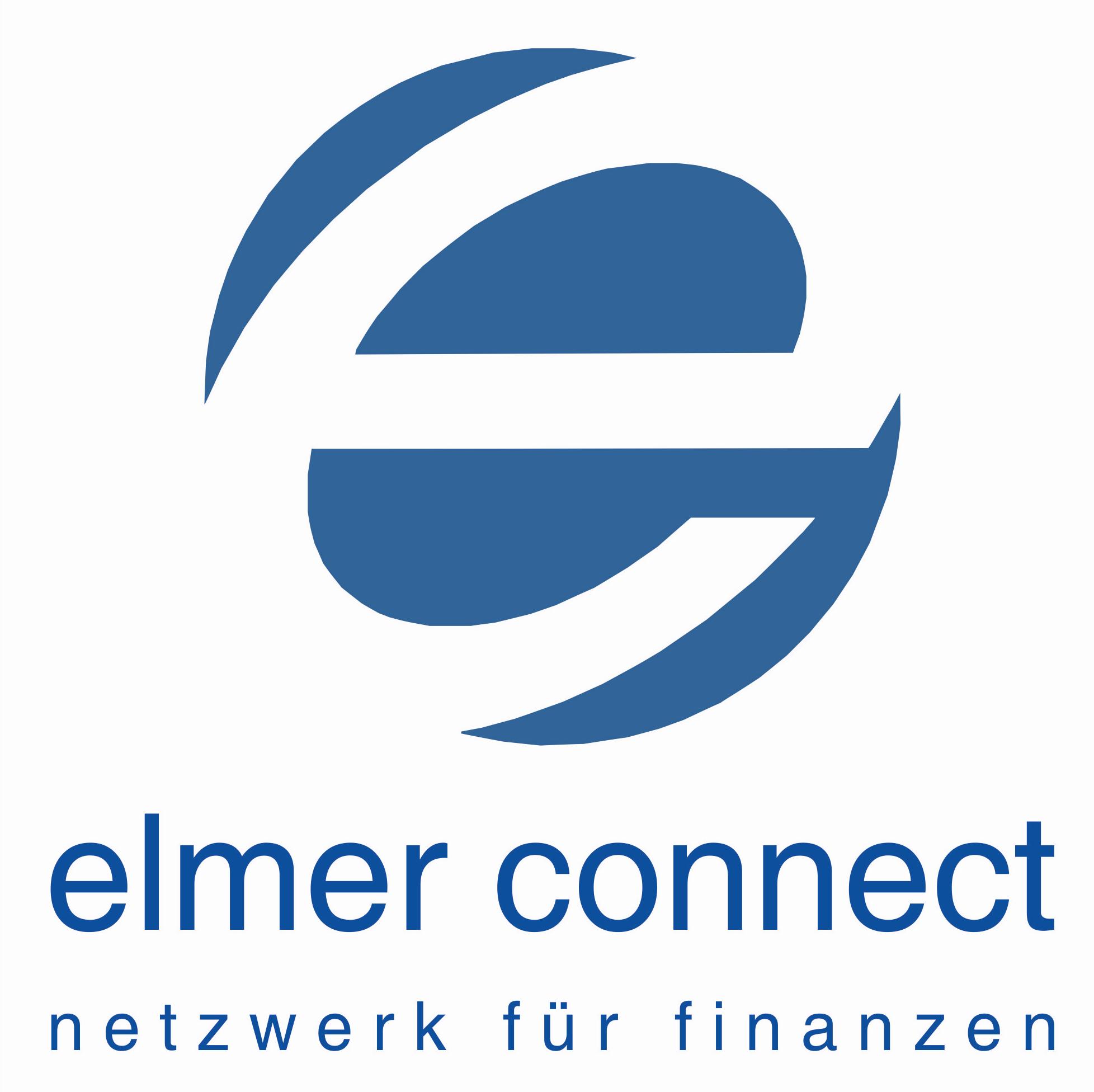 elmerconnect.de-Logo